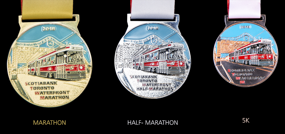STWM18_3MEDALS-labeled_FB (1)