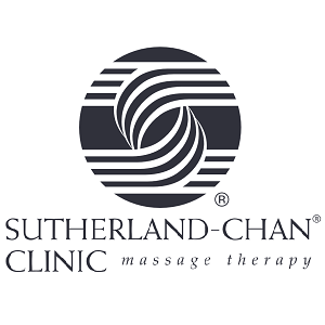 Logo for Sutherland-Chan Clinic of Massage Therapy